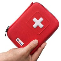 Mini Erste Hilfe Tasche Bestseller
