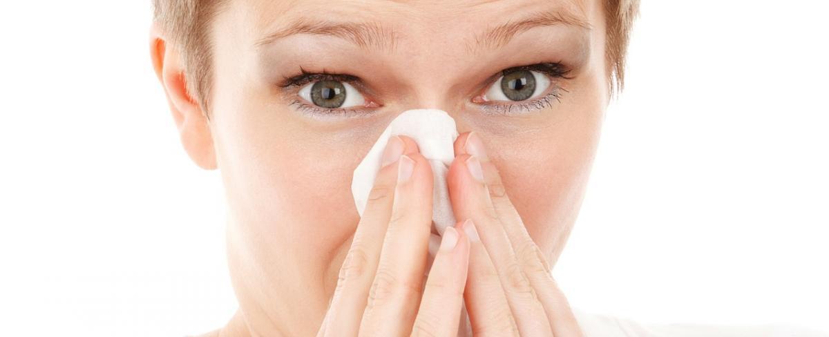 Nasenspray Vergleich