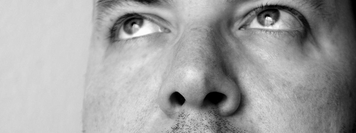 Nasenspülsalz Vergleich