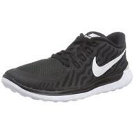 Nike Damen Laufschuh Bestseller