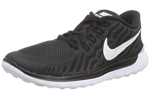 Nike Damen Laufschuh Test & Vergleich </div>             </div>   </div>       </div>     <div class=