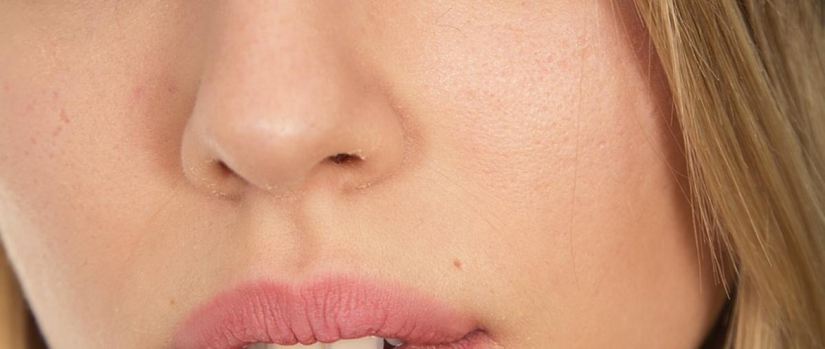 Nose Strips Vergleich