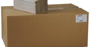 Papierhandtücher Bestseller