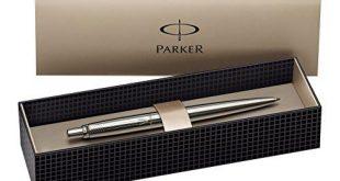 Parker Kugelschreiber Bestseller