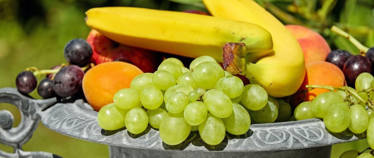 Pränatale Vitamine Ratgeber