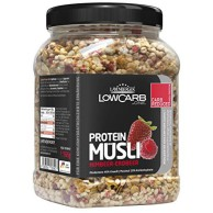 Protein Müsli Bestseller