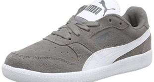 Puma Herren Sneaker Bestseller