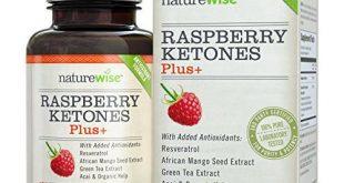 Raspberry Ketone Bestseller