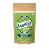 Reisprotein Bestseller