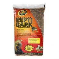 Reptilien Bodensubstrat Bestseller