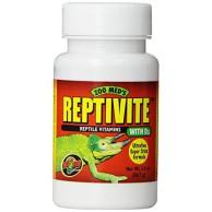Reptilien Vitamine Bestseller