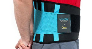 Rückenbandage Bestseller