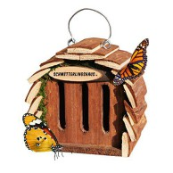 Schmetterlingshaus Bestseller