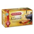 Schwarzer Tee Bestseller