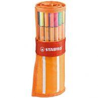 Stabilo Fineliner Bestseller