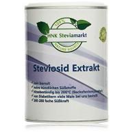 Stevia Bestseller