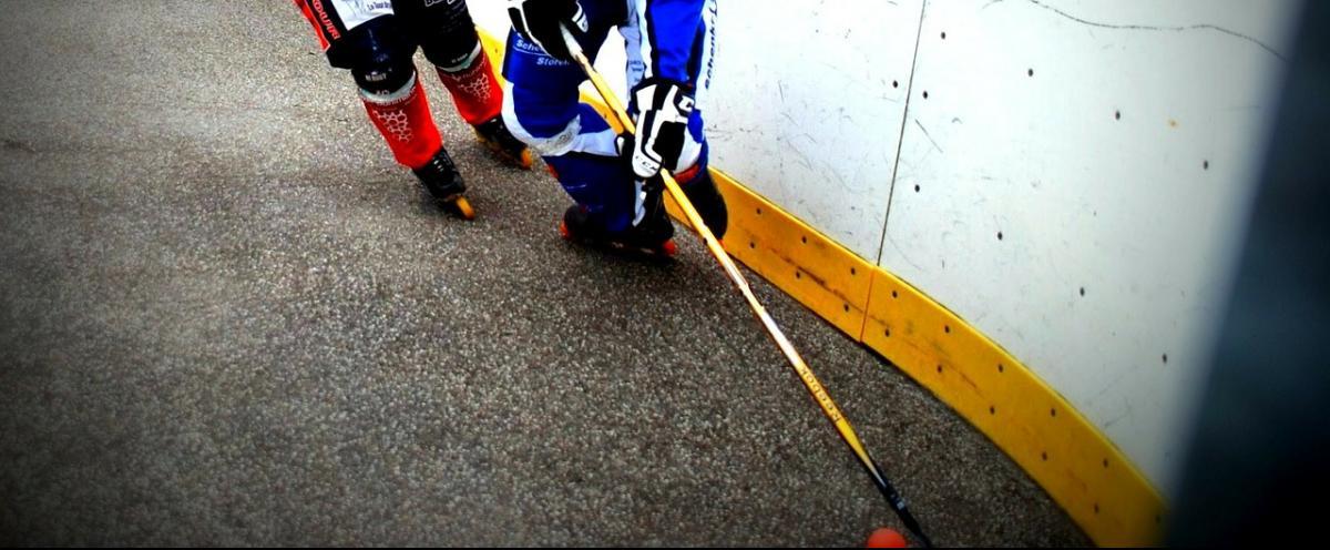 Streethockey Schläger Ratgeber