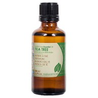 Teebaumöl Bestseller
