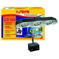 Terrarien LED Lampe Bestseller