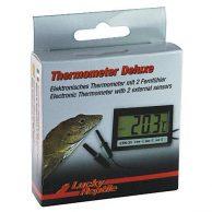 Terrarien Thermometer Bestseller