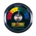 Terrarium Hygrometer Bestseller