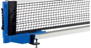 Tischtennis-Netzgarnitur Bestseller