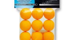 Tischtennisball Bestseller