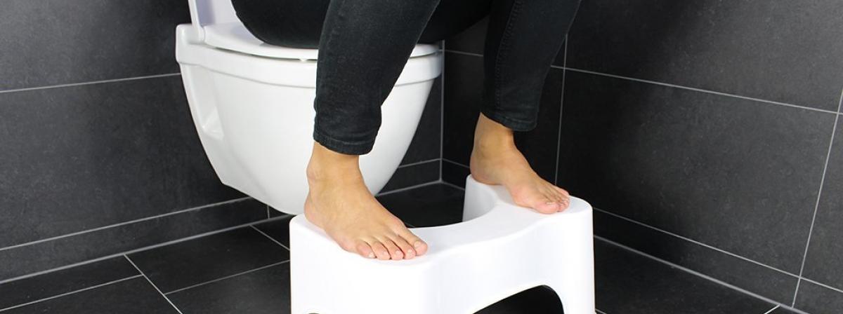 Toilettenhilfe Vergleich