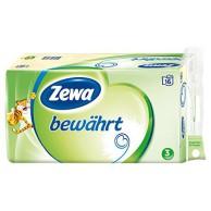 Toilettenpapier Bestseller