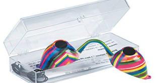 UV Schutzbrille Solarium Bestseller