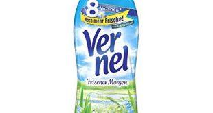Vernel Weichspüler Bestseller