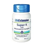 Vitamin K Bestseller