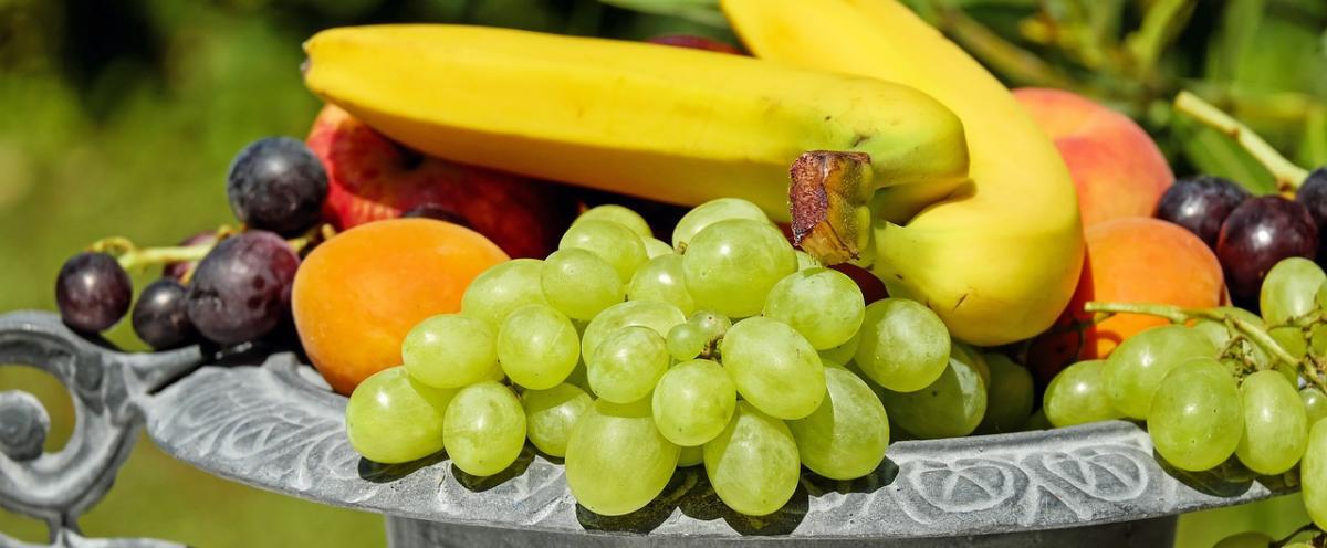 Vitamin Kapseln Ratgeber