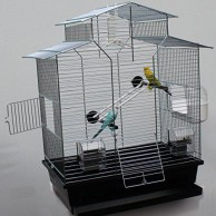 Vogelkäfig Bestseller