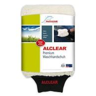 Waschhandschuh Bestseller