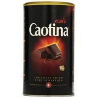 Zartbitter Kakao Bestseller