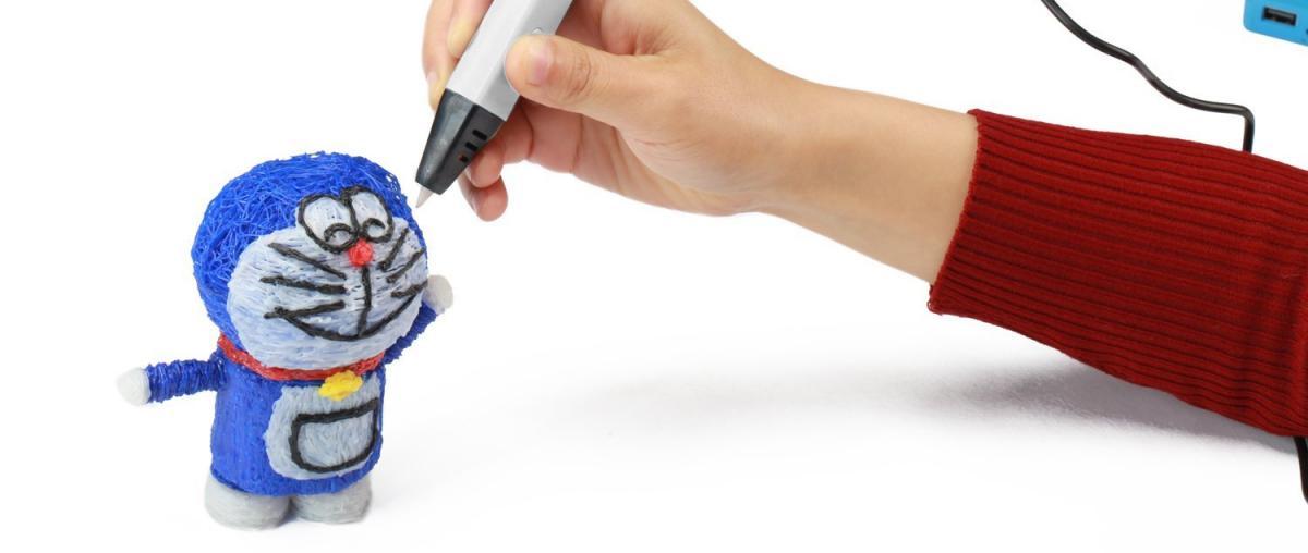 3D-Druckstift Ratgeber
