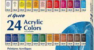 Acrylfarben Bestseller