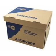 Archivbox Bestseller
