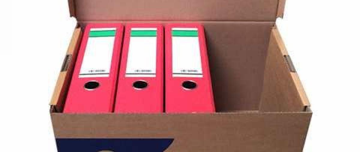 Archivbox Vergleich und Tipps