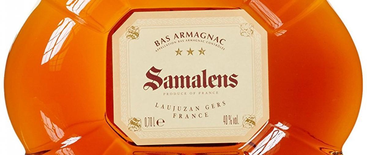 Armagnac Ratgeber