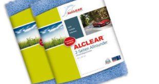 Auto Poliertuch Bestseller