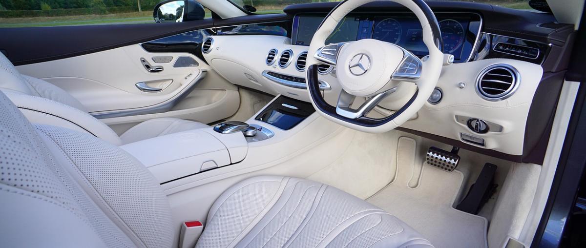Auto Reinigungstuch Vergleich