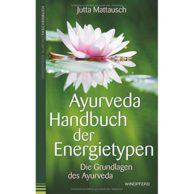 Ayurveda Bestseller