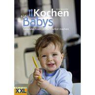 Baby Beikost Bestseller