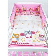 Baby Bettwäsche Set Bestseller
