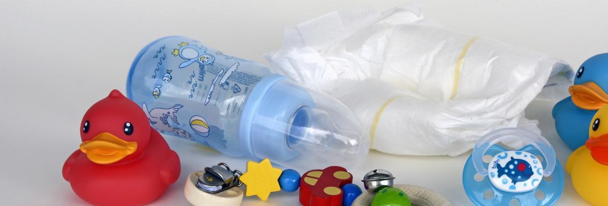 Babyflaschenset Vergleich