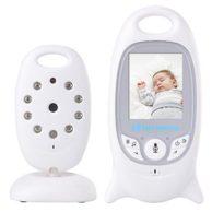 Babyphone mit Kamera Bestseller