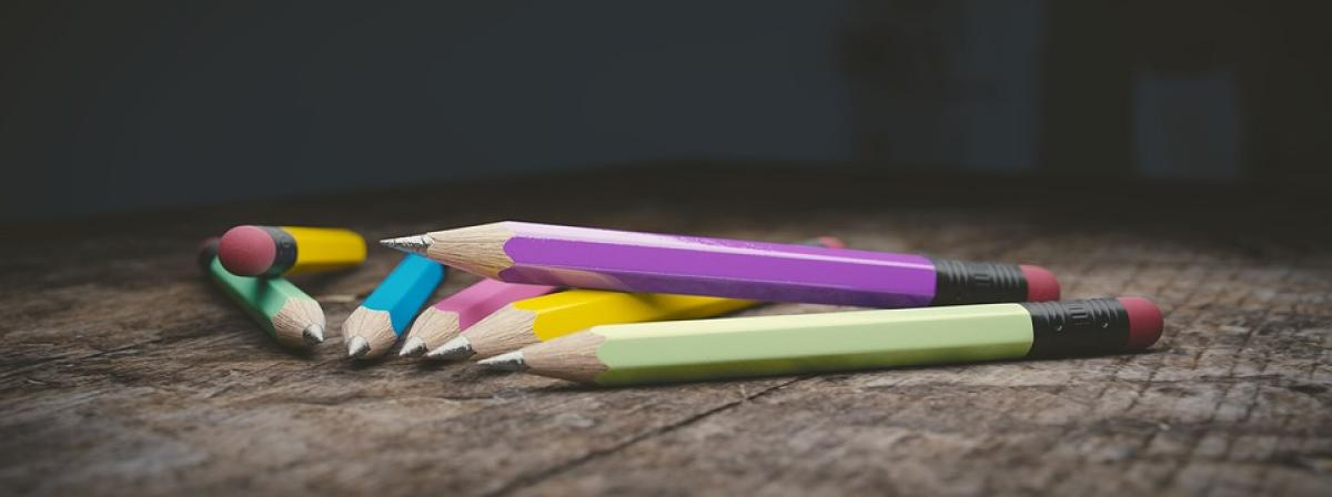 Bleistift Ratgeber