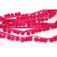 Borte mit Beads Bestseller